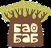baobab-logo